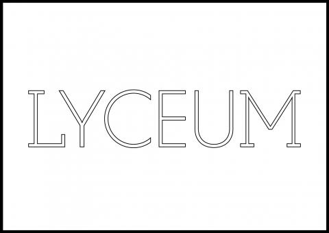 Lyceum Fellowship