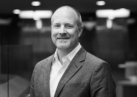 Brian Black Joins SMMA Symmes Maini McKee Associates Architecture Practice