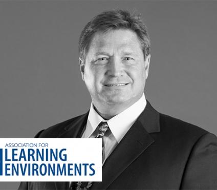 Michael van Hamel Earns ALEP Certification